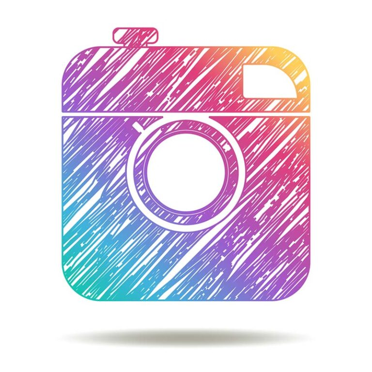 How to look for new effects for Stories on Instagram!
