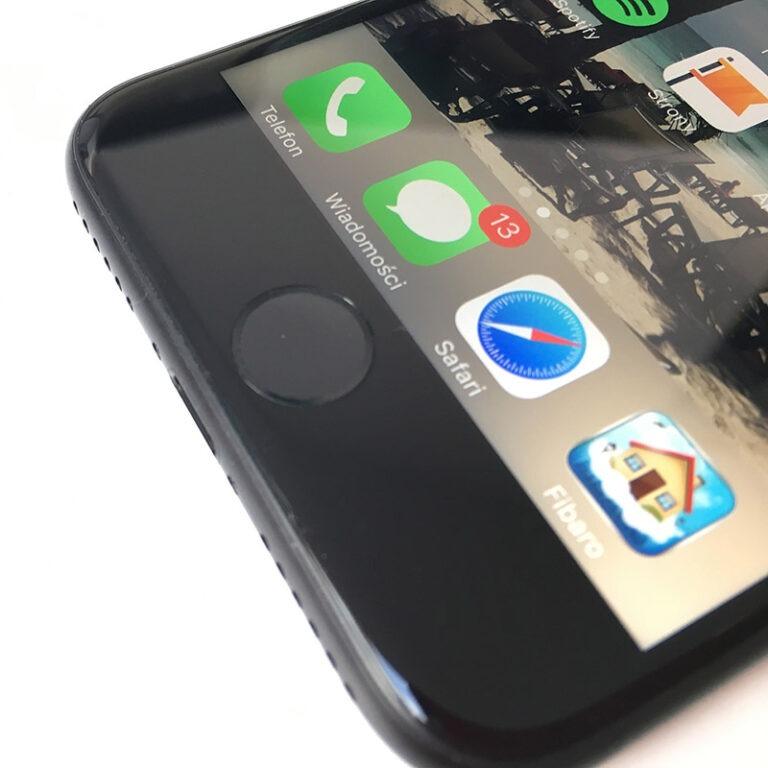 ¿Qué hacer si el Touch ID no funciona en la App Store?