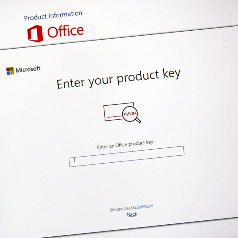 How to check if Windows 10 is activated in just a few steps!
