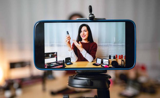 Las 50 mejores aplicaciones para grabar videos