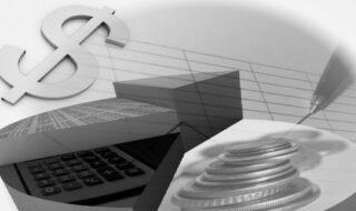 cursos grátis da contabilidade