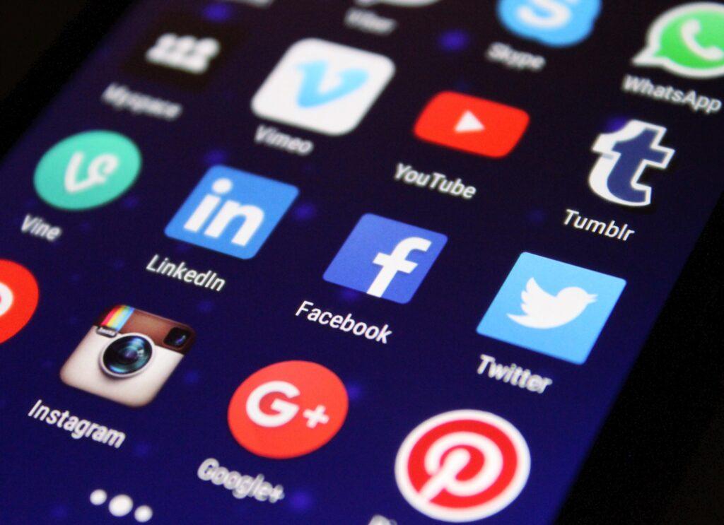 cursos grátis da Udemy Marketing Digital