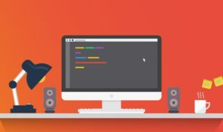 cursos grátis da Udemy Programação