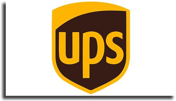 UPS shipping calculator tools