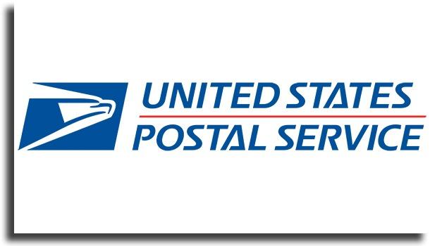 USPS shipping calculator tools