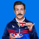 Ted Lasso: everything you need to know about the latest hit!