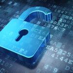 Las 20 mejores aplicaciones de seguridad para iPhone y Android