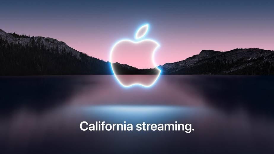 Apple e o lançamento do Iphone 13: o que esperar?