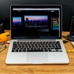 Mac video editors: the 9 best around right now!