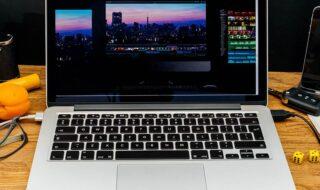 cover Mac video editors