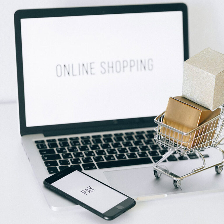 The 4 best shipping calculator tools available!