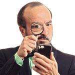Melhores apps de espionagem para Android e iPhone: Top 25