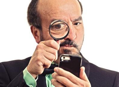 destaque melhores apps de espionagem