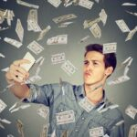 The top 16 most profitable Instagram niches!