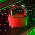 The 20 best security apps for iPhone and Android