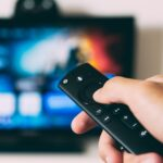HBO Max vs Amazon Prime: which is the best service?