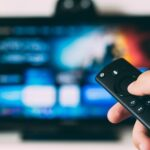 Discovery+: everything you need to know about the new service!