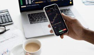 cursos grátis da Udemy fundos de investimento