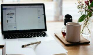 cursos grátis da Udemy gerenciamento de processos