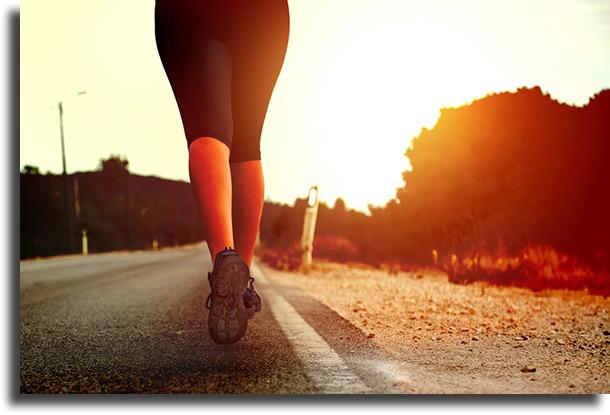 salud y fitness nichos más rentables de instagram