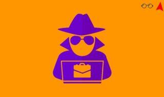 cursos grátis da Udemy Segurança da Informação