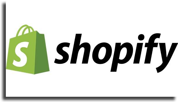 Shopify shipping calculator tools
