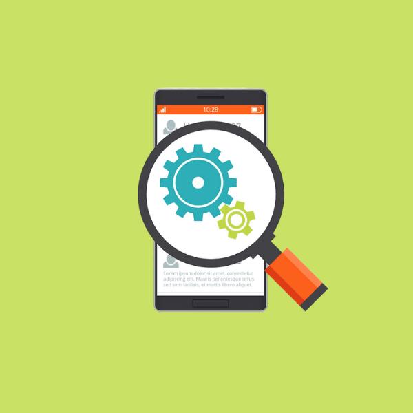 10 melhores aplicativos de automação para Android
