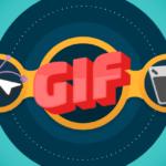 8 melhores maneiras de transformar fotos em GIFS no celular