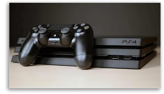 Saiba por que o PS4 é o melhor console de 8ª geração
