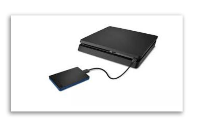 como-configurar-e-usar-o-hd-externo-em-seu-ps4