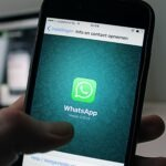Smartphones que deixarão de funcionar com o WhatsApp a partir de 1º de novembro