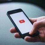5 Extensões do Google Chrome para baixar vídeos do YouTube