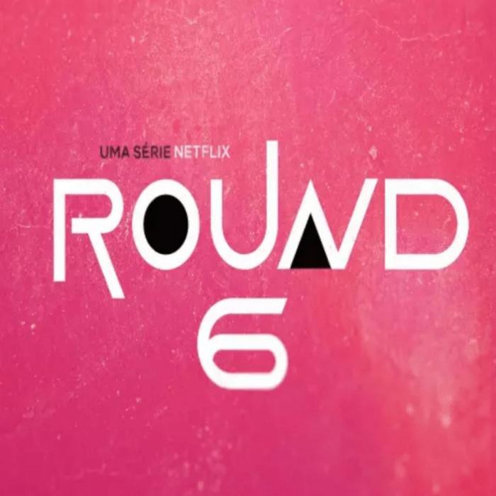 capa round 6