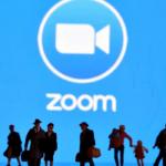 6 Problemas no Zoom: como resolver