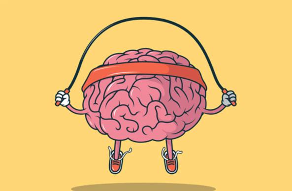 4 tipos de juegos que estimulan la capacidad cerebral