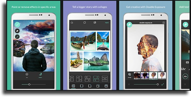 Pixlr photo apps you can't miss