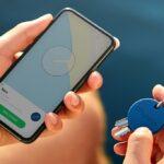 Localizadores Bluetooth: Conoce los 4 mejores de 2021