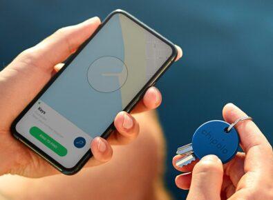 Os melhores rastreadores Bluetooth