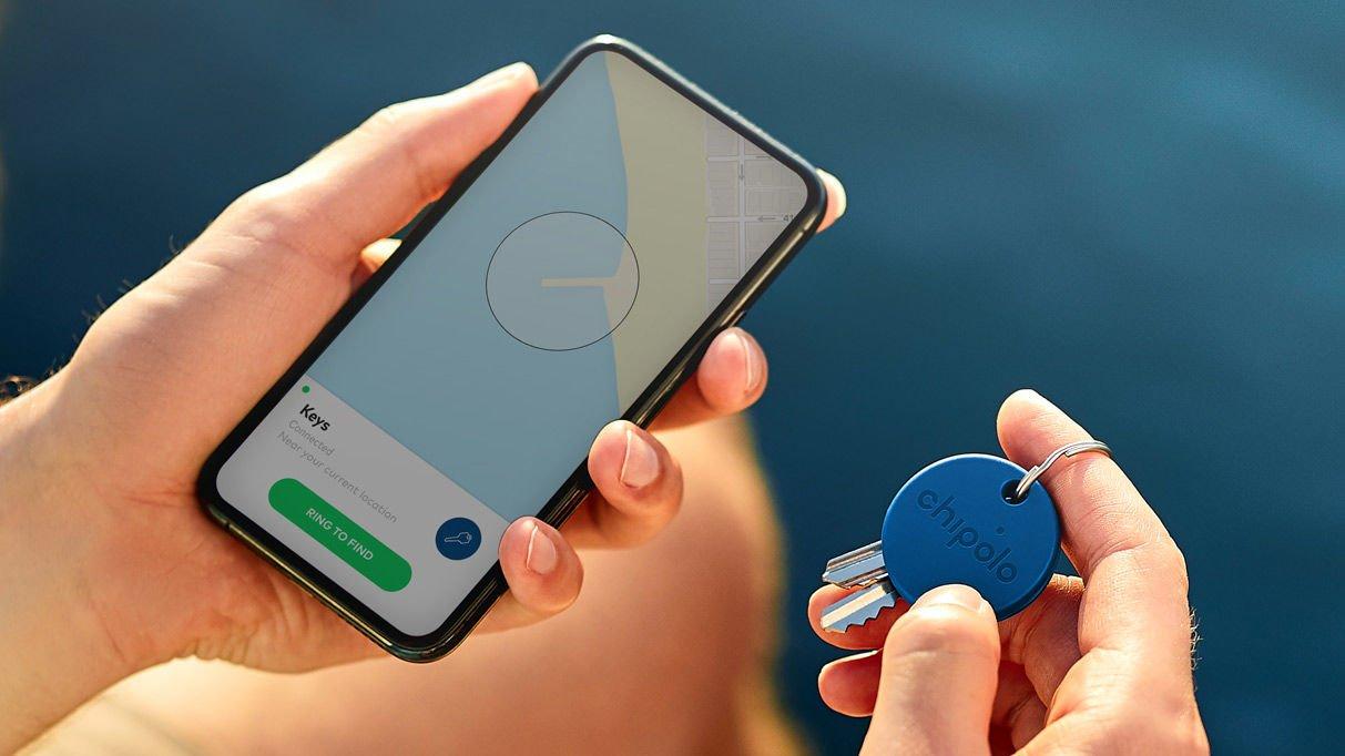 Rastreadores Bluetooth: Conheça os 4 melhores de 2021