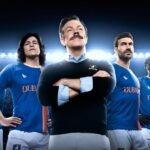 Ted Lasso: todo lo que debes saber sobre la serie de Apple TV+